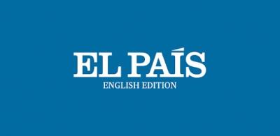 El Pais - Δημοσκόπηση: Κανένα κόμμα δεν θα εξασφαλίσει αυτοδυναμία στις ισπανικές εκλογές (10/11)