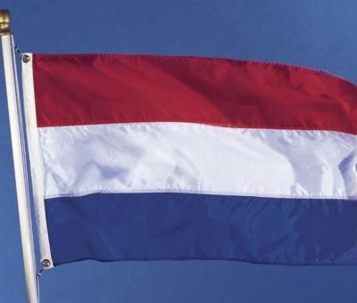 Ολλανδία: Κατασχέθηκε τεράστια ποσότητα κοκαΐνης στο λιμάνι του Ρότερνταμ