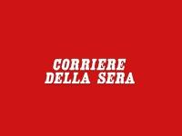 Corriere della Sera: Τι έγινε η Ελλάδα του Τσίπρα; Τσακώνεται ακόμη με την Γερμανία για την λιτότητα