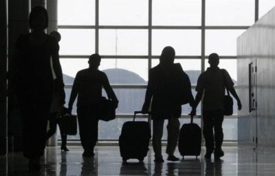 Με πλαστά έγγραφα προσπάθησαν να ταξιδέψουν 24 άτομα από τα αεροδρόμια Κρήτης