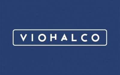 Το ατού της Βιοχάλκο από τα καλώδια της Cenergy