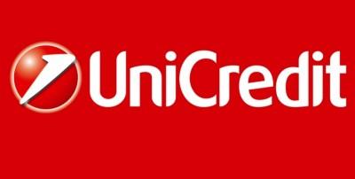UniCredit: Οι αγορές τρέχουν τυφλές σε ένα τούνελ πρωτοφανούς στην ιστορία αβεβαιότητας - Κανείς δεν μπορεί να διατυπώσει εκτιμήσεις