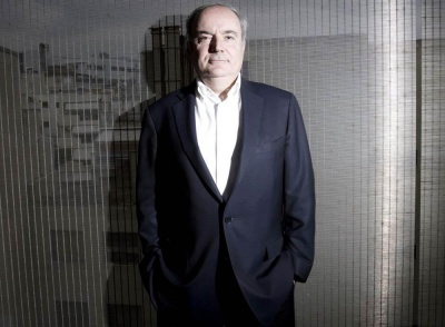 Έρχεται placement μετοχών στην Τέρνα Ενεργειακή για 10 εκατ μτχ με York Capital