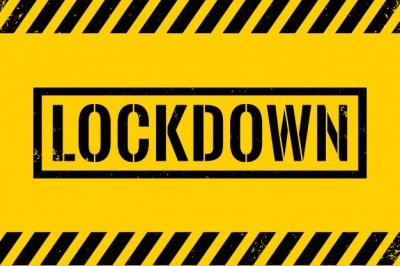 Η διαμάχη στη Wall Street για τα lockdown - Η JP Morgan είναι κατά, η BofA βλέπει επείγουσα ανάγκη άμεσης εφαρμογής