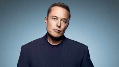 O Elon Musk αποκάλυψε πως πάσχει από μορφή αυτισμού, το σύνδρομο Asperger