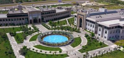 Antalya Bilim University: Οι λανθασμένοι χειρισμοί της Ελλάδος – H διπλωματία του «Συρτάκι» και η νέα πραγματικότητα