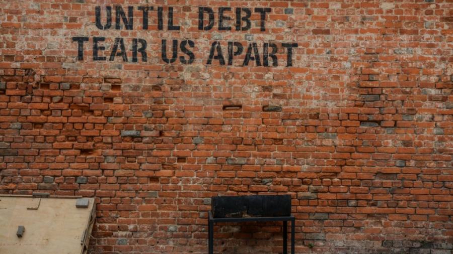 Γεροβασίλη: Το σενάριο Ελλάδα - αποικία χρέους, είναι καλά ριζωμένο στο μυαλό κάποιων – Εθνικό θέμα το ασφαλιστικό