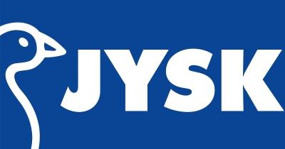 Διεύρυνση του δικτύου καταστημάτων της JYSK