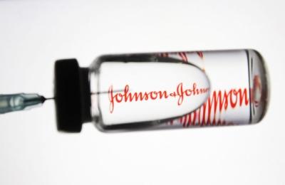ΗΠΑ: Περίπου 60 εκατομμύρια δόσεις του εμβολίου της J&J στα σκουπίδια ως ακατάλληλες προς χρήση