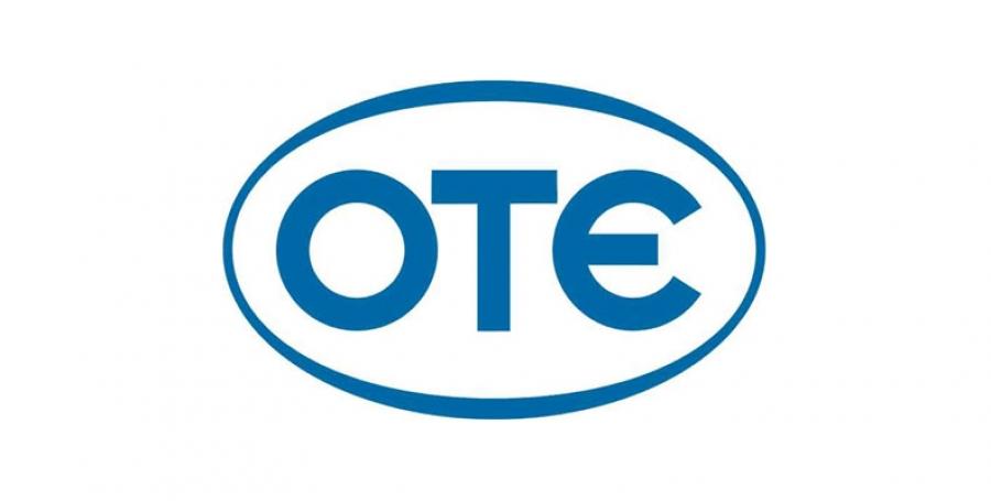 Σε πολυετή υψηλά o ΟΤΕ – Σήμερα (9/6) η Γ.Σ. για την αποκοπή του μερίσματος