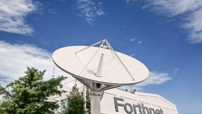 Forthnet: Μετατροπή 22.153 μετατρέψιμων ομολογιών σε μετοχές