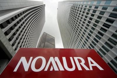 Nomura: Οι νομισματικές συνθήκες στις ΗΠΑ είναι ήδη πολύ αυστηρές