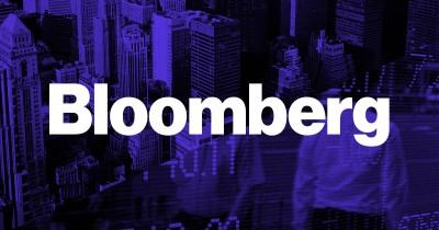 Bloomberg: Η Βρετανία θα συνεχίσει και μετά τις 15/10 τις διαπραγματεύσεις με την ΕΕ για επίτευξη συμφωνίας