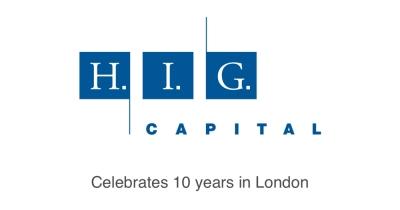 Τι συζητά με Cepal και Aldemar το αμερικανικό fund HIG Capital; - Η Χαλυβουργία και τα ξενοδοχεία
