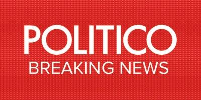 Politico: Το Αμερικανικό Υπουργείο Δικαιοσύνης αποσύρει τις κατηγορίες κατά του Assange για κατασκοπία