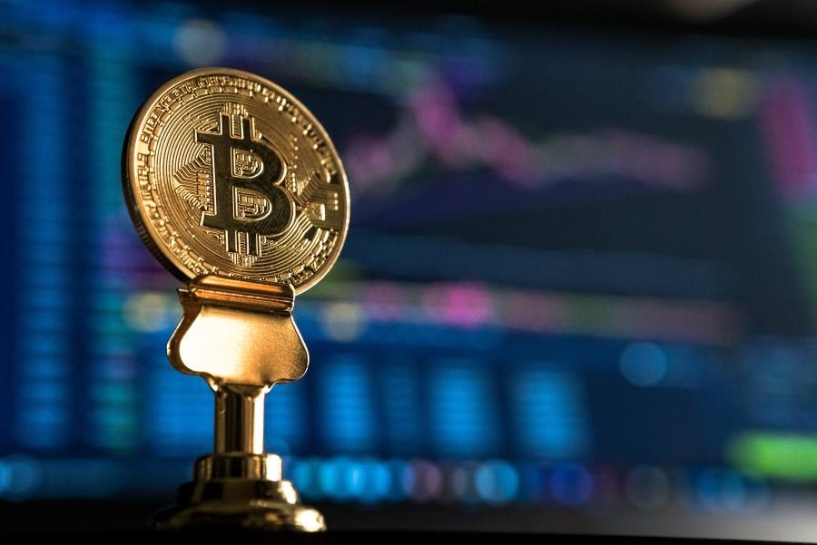 Συναλλαγή μεταφοράς Bitcoin αξίας 4,5 δισ. δολ. με χρέωση μόλις… 21 δολαρίων