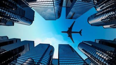 Πού κινείται η ζήτηση για επαγγελαμτικά ταξίδια
