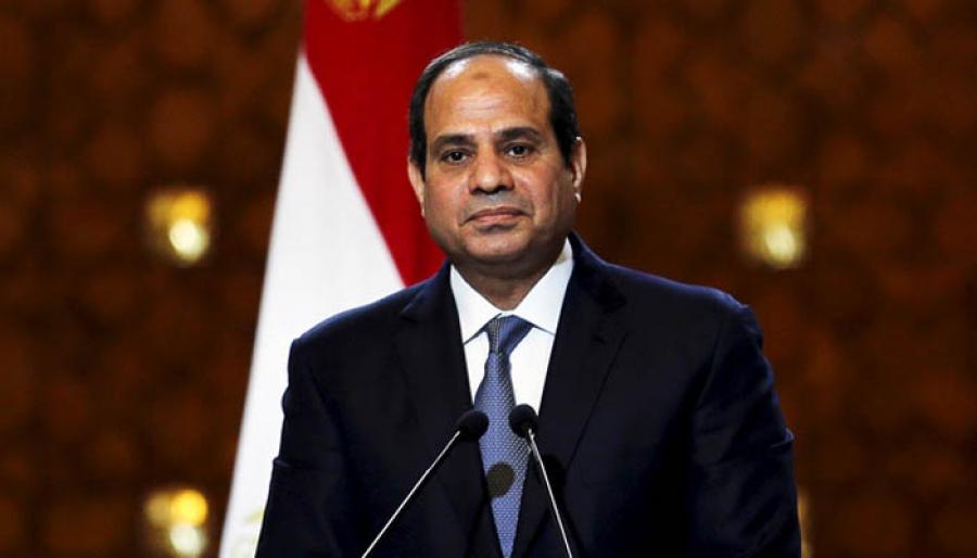 Αίγυπτος: Ελευθερίες και ανθρώπινα δικαιώματα στο στόχαστρο των αρχών δέκα χρόνια μετά την Αραβική Άνοιξη