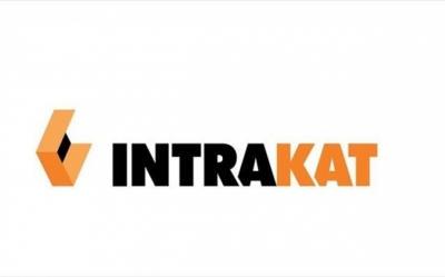 Intrakat: Στις 22/4 ξεκινά η διαπραγμάτευση 1,52 εκατ. νέων μετοχών