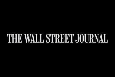 WSJ: Οι ελληνικές τράπεζες γυρίζουν σελίδα στους ισολογισμούς τους σε σχέση με τα NPEs
