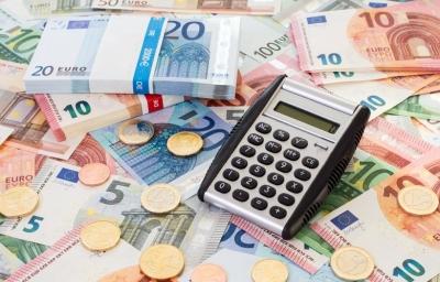 Μεταβιβάσεις επιχειρήσεων με συντελεστές φορολογίας… γονικών παροχών προτείνει ο ΣΒΕ