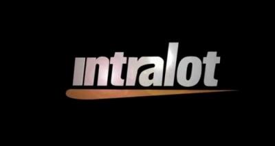 «Βουτιά» 14% για τη μετοχή της Intralot με αυξημένο όγκο συναλλαγών – Έκτη μέρα υποχώρησης