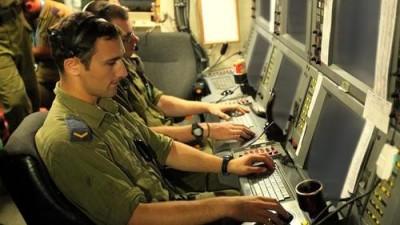 Μαζική κυβερνοεπίθεση κατά ισραηλινών στόχων εξαπέλυσαν Ιρανοί χάκερ