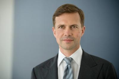 Seibert (Γερμανία): Η γαλλογερμανική πρόταση για το Ταμείο Ανάκαμψης δεν αφορά ευρωομόλογα