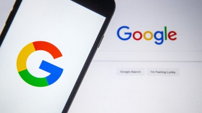 ΗΠΑ: Μαζική μήνυση στην Google από 38 Πολιτείες για παράνομο μονοπώλιο