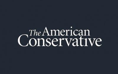 The American Conservative: Γιατί η συμμαχία Σ. Αραβίας - ΗΕΑ είναι η πιο επικίνδυνη δύναμη τώρα στην Μέση Ανατολή