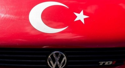 Varank (Τουρκία): Πολιτικά κίνητρα είχε η απόφαση της  Volkswagen να αποσύρει την επένδυση