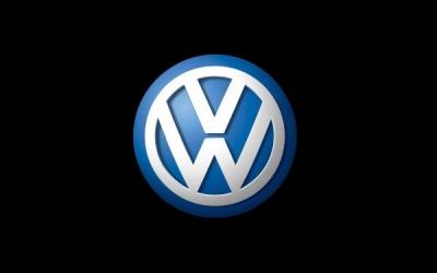 Volkswagen: Αναμένει αύξηση κερδών το 2017 παρά το σκάνδαλο dieselgate