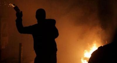 Δήμος Θεσσαλονίκης: Καταδικάζει την επίθεση στα δημοτικά μέσα ενημέρωσης