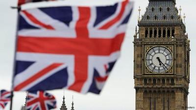 Βρετανία: Κατήργησε 175 νομικά - διοικητικά εμπόδια στο εμπόριο με 61 χώρες για τόνωση των εξαγωγών