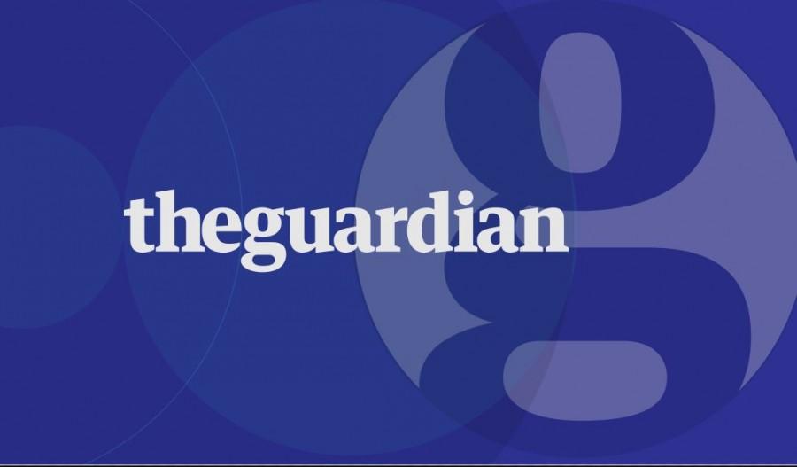 Guardian: Σε ύψιστο συναγερμό ο ελληνικός στρατός, καθώς κλιμακώνεται η ένταση με την Τουρκία