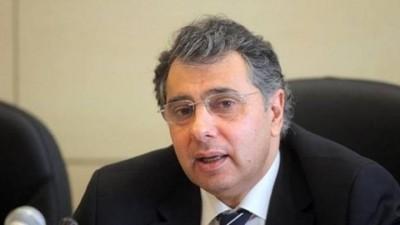 Κορκίδης (ΕΒΕΠ): Αρνητική εξέλιξη για την αγορά το ξαφνικό lockdown εν εναμονή των εκπτώσεων