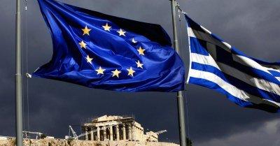 Παράδειγμα προς… αποφυγή η αντιμετώπιση της ελληνικής κρίσης - H ευρωζώνη πρέπει να γίνει ευέλικτη