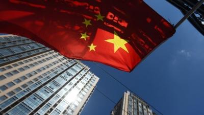 China Beige Book: Η αδύναμη κατανάλωση είναι «μεγάλο πρόβλημα» για την ανάκαμψη της Κίνας