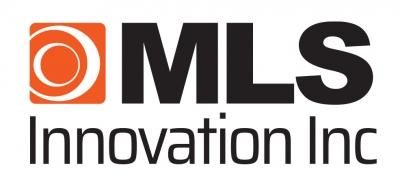 MLS: Γιατί καθυστερεί η δημοσίευση των αποτελεσμάτων 2020 - Τι απαντά για τη ΓΣ των ομολογιούχων