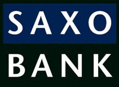 SaxoBank: Ο φόβος για τον κορωνοϊό και όχι ο ίδιος ο ιός ευθύνεται για την πρωτοφανή ύφεση