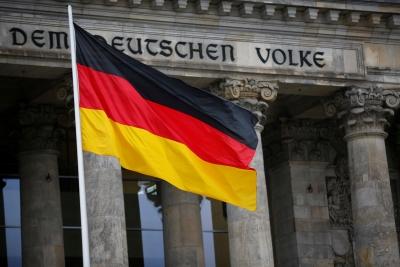 Εκλογικό θρίλερ στη Γερμανία – Μειώνει τη διαφορά το CDU – Τα σενάρια για την κυβέρνηση