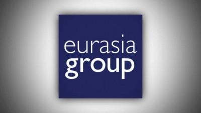 Σε κίνδυνο το Ταμείο Ανάκαμψης - Eurasia: Ακόμα και με συμφωνία τον Δεκέμβριο, η εκταμίευση δεν θα γίνει πριν το γ' 3μηνο του 2021