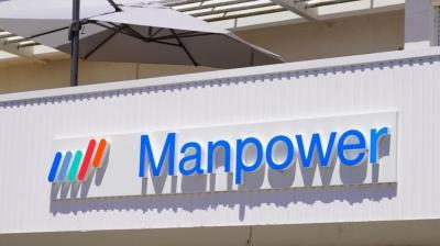 Τι απαντά η Manpower για τις τρίμηνες συμβάσεις της efood