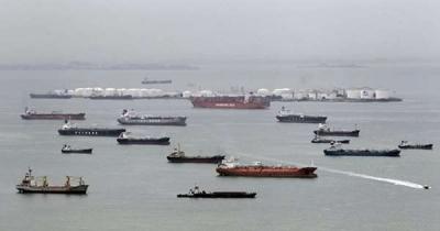 Αυξήθηκε κατά 70 πλοία ο ελληνόκτητος στόλος το τελευταίο δωδεκάμηνο