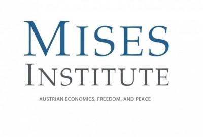 Mises Institute: Ο χρυσός είναι το απόλυτο συναλλακτικό μέσο, αναμένεται νέα αύξηση στην τιμή του