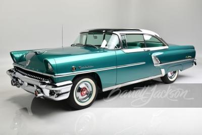 Πόσο παλιές είναι οι πανοραμικές οροφές στο αυτοκίνητο;