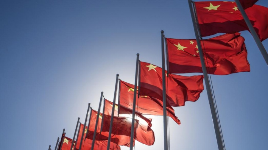 Μανιάτης: Ερωτηματικά δημιουργεί η δημοσιοποίηση της Συμφωνίας Μετόχων για την πώληση του ΑΔΜΗΕ
