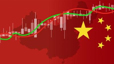Η Κίνα ενισχύει την εποπτεία της εσωτερικής αγοράς futures - Στόχος ο περιορισμός της κερδοσκοπίας