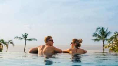 Η επανατοποθέτηση των ξενοδοχείων στην αγορά των ταξιδιών αναψυχής