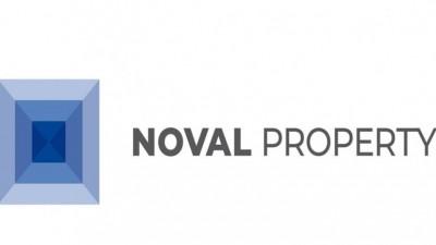 Noval Property: Αύξησε τη συμμετοχή σε River West και υπεραγορά Ikea